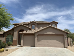 Photo of 26661 N 83rd Drive, Peoria, AZ 85383 (MLS # 6103297)