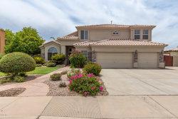 Photo of 3007 E Fountain Street, Mesa, AZ 85213 (MLS # 6103307)
