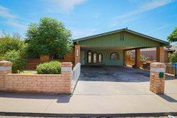 Photo of 2537 N 48th Lane, Phoenix, AZ 85035 (MLS # 6103309)
