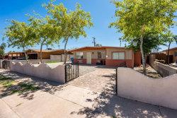 Photo of 4247 W Portland Street, Phoenix, AZ 85009 (MLS # 6103314)