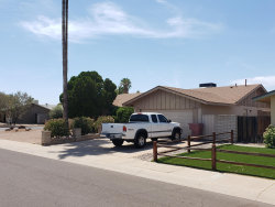 Photo of 8702 E Clarendon Avenue, Scottsdale, AZ 85251 (MLS # 6103318)