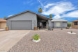 Photo of 1036 Leisure World --, Mesa, AZ 85206 (MLS # 6103325)