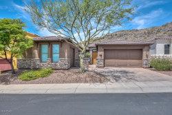 Photo of 11618 N 12th Place, Phoenix, AZ 85020 (MLS # 6103332)