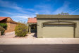 Photo of 1413 N Oak Street, Tempe, AZ 85281 (MLS # 6103336)