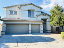 Photo of 968 E Scorpio Place, Chandler, AZ 85249 (MLS # 6103341)