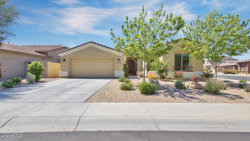Photo of 16528 N 181st Drive, Surprise, AZ 85388 (MLS # 6103389)