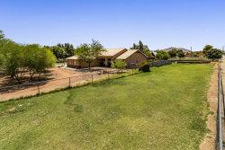 Photo of 2423 E Magnolia Drive, Gilbert, AZ 85298 (MLS # 6103394)