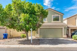Photo of 10834 E Azalea Avenue, Mesa, AZ 85208 (MLS # 6103398)