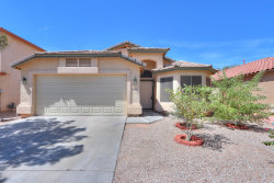 Photo of 42030 W Anne Lane, Maricopa, AZ 85138 (MLS # 6103424)