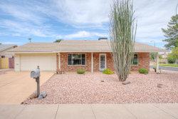 Photo of 11402 S Mohave Street, Phoenix, AZ 85044 (MLS # 6103431)