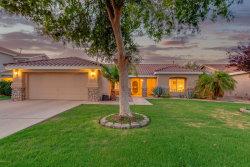 Photo of 926 W Juanita Avenue, Gilbert, AZ 85233 (MLS # 6103435)