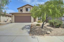 Photo of 6446 W Blue Sky Drive, Phoenix, AZ 85083 (MLS # 6103475)
