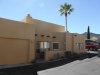 Photo of 37222 N Tom Darlington Drive, Unit 16, Carefree, AZ 85377 (MLS # 6103477)