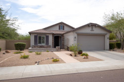 Photo of 27308 N Higuera Drive, Peoria, AZ 85383 (MLS # 6103675)