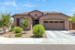 Photo of 7609 W Whitehorn Trail, Peoria, AZ 85383 (MLS # 6103703)