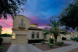 Photo of 724 W Mesquite Lane, Litchfield Park, AZ 85340 (MLS # 6103732)