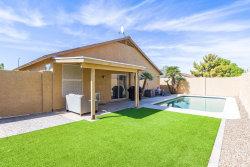 Photo of 3640 W Melinda Lane, Glendale, AZ 85308 (MLS # 6103741)