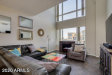 Photo of 16 W Encanto Boulevard, Unit 619, Phoenix, AZ 85003 (MLS # 6103877)