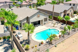 Photo of 43281 W Bunker Drive, Maricopa, AZ 85138 (MLS # 6103891)