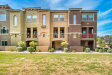 Photo of 240 W Juniper Avenue, Unit 1095, Gilbert, AZ 85233 (MLS # 6104355)