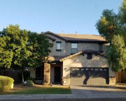 Photo of 8333 W Gross Avenue, Tolleson, AZ 85353 (MLS # 6104441)