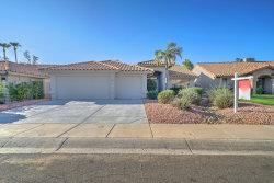 Photo of 8940 E Palm Ridge Drive, Scottsdale, AZ 85260 (MLS # 6104452)