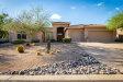 Photo of 6928 E Bobwhite Way, Scottsdale, AZ 85266 (MLS # 6104492)