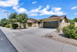 Photo of 16005 W Glenrosa Avenue, Goodyear, AZ 85395 (MLS # 6104555)