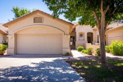 Photo of 23717 S Harmony Way, Sun Lakes, AZ 85248 (MLS # 6104713)