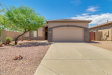 Photo of 6768 E San Cristobal Way, Gold Canyon, AZ 85118 (MLS # 6104742)