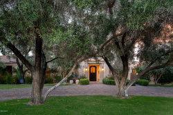 Photo of 4231 E Marlette Avenue, Unit 57, Paradise Valley, AZ 85253 (MLS # 6104928)