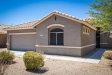Photo of 17514 W Lavender Lane, Goodyear, AZ 85338 (MLS # 6104988)