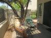 Photo of 7272 E Gainey Ranch Road, Unit 87, Scottsdale, AZ 85258 (MLS # 6105307)