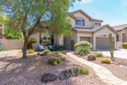 Photo of 6763 E Paradise Lane, Scottsdale, AZ 85254 (MLS # 6105321)