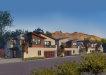 Photo of One Easy Street, Unit #13, Carefree, AZ 85377 (MLS # 6105338)