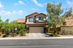 Photo of 3734 W Desert Creek Court, Anthem, AZ 85086 (MLS # 6105387)