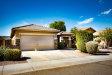 Photo of 8418 W Sonora Street, Tolleson, AZ 85353 (MLS # 6105415)