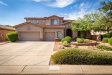 Photo of 4480 E Reins Road, Gilbert, AZ 85297 (MLS # 6105428)