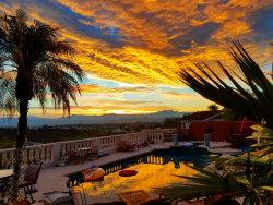 Photo of 15901 E Ocotillo Drive, Fountain Hills, AZ 85268 (MLS # 6105477)