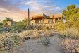 Photo of 1854 E Century Way, Carefree, AZ 85377 (MLS # 6105495)