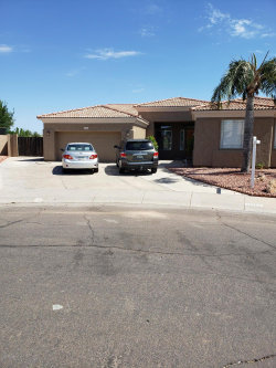Photo of 11014 W Alvarado Road, Avondale, AZ 85392 (MLS # 6105747)