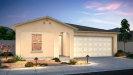 Photo of 3884 N Princeton Lane, Casa Grande, AZ 85122 (MLS # 6105774)