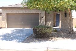 Photo of 10432 W Hammond Lane, Tolleson, AZ 85353 (MLS # 6105794)