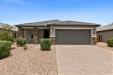 Photo of 16188 W Winslow Drive, Goodyear, AZ 85338 (MLS # 6106115)