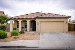 Photo of 10809 W Washington Street, Avondale, AZ 85323 (MLS # 6106182)