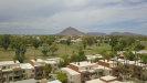 Photo of 3500 N Hayden Road, Unit 802, Scottsdale, AZ 85251 (MLS # 6106188)
