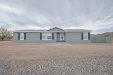 Photo of 10947 W Prairie Lane, Casa Grande, AZ 85193 (MLS # 6106272)