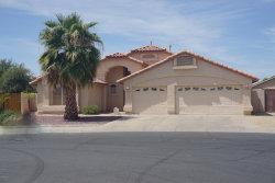 Photo of 12317 W Wilshire Drive, Avondale, AZ 85392 (MLS # 6106331)