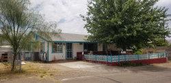 Photo of 98 W Smock Avenue, Superior, AZ 85173 (MLS # 6106436)