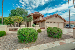 Photo of 10301 E Twilight Court, Sun Lakes, AZ 85248 (MLS # 6106474)